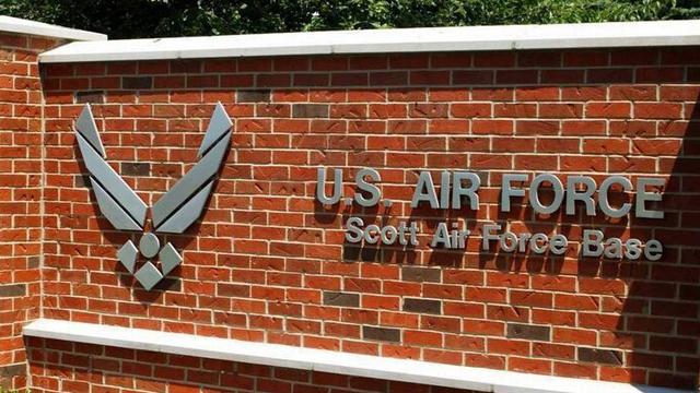 Scott-AFB