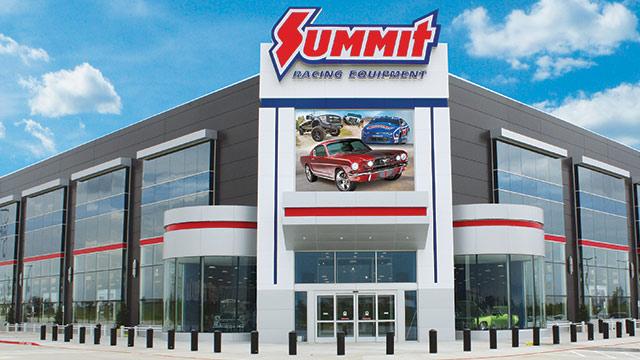 Summit-Racing