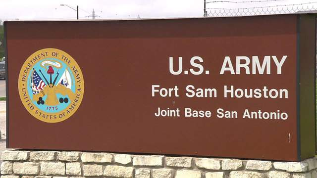 FT-Sam-Houston-JBSA