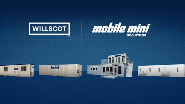 Willscot-Mobile-Mini